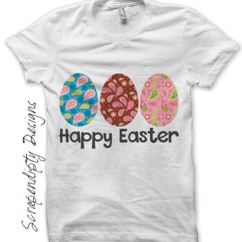 Eastereggs4