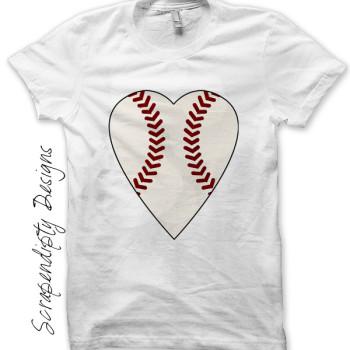baseballheart4