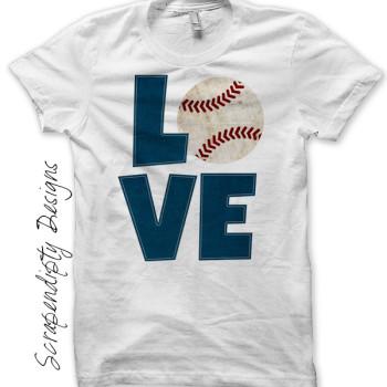 baseballlove4