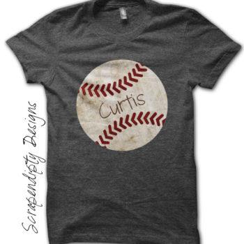 baseballsignature3