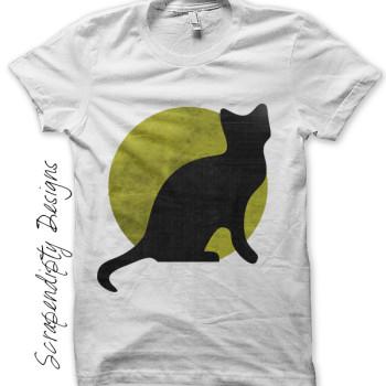 blackcat4