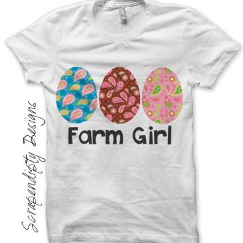farmgirl4