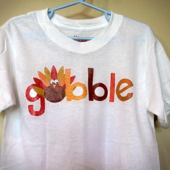 gobble2