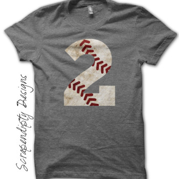 twobaseball4
