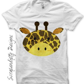 giraffe4