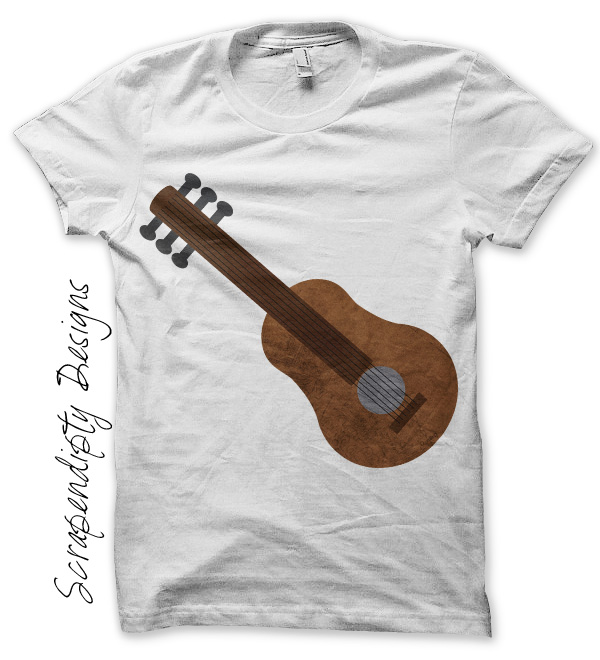 Wrap your little one in custom Guitar baby clothes. Cozy comfort at Zazzle! Personalized baby clothes for your bundle of joy. Choose from huge ranges of designs today!