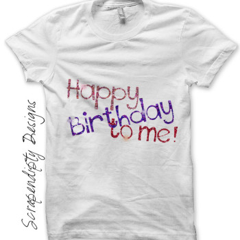 happybirthday-1