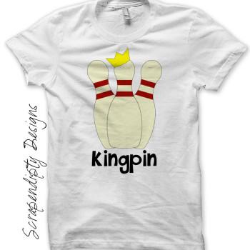 kingpin3