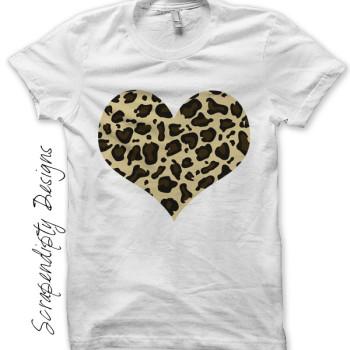 leopardheart4