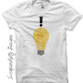 lightbulb3