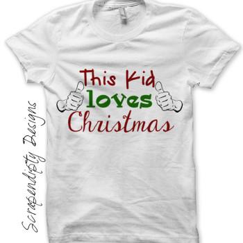 loveschristmas1