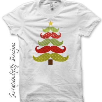 mustachetree4