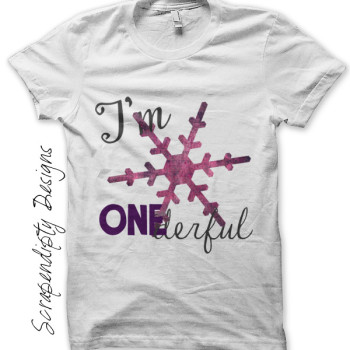 onederful3
