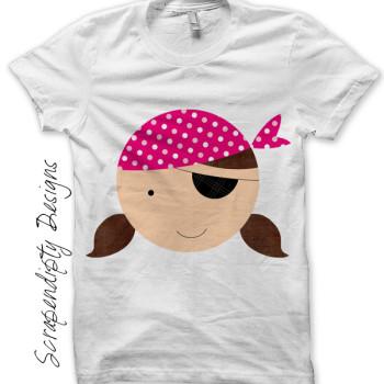 PirateGirl3