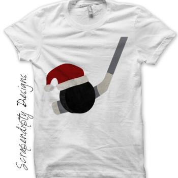 santahockey4