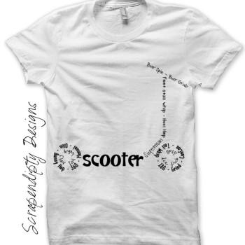 scootertricksIronon2