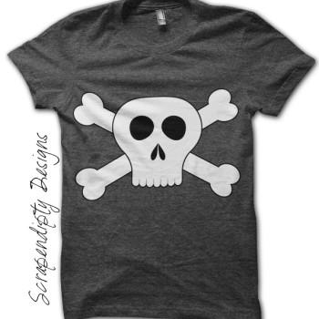 skullcrossbones4