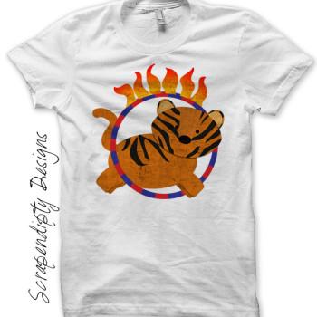 tigerhoop4
