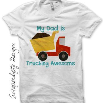 truckingawesome4
