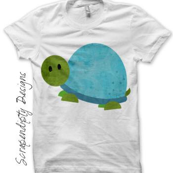 turtleside4