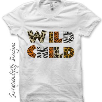wildchild3