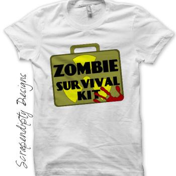 zombiekit3