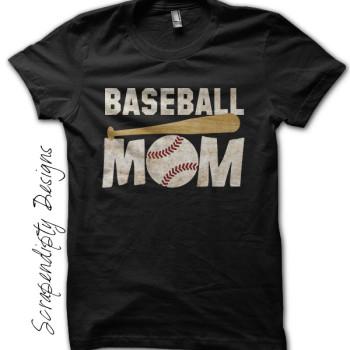 baseballmom1