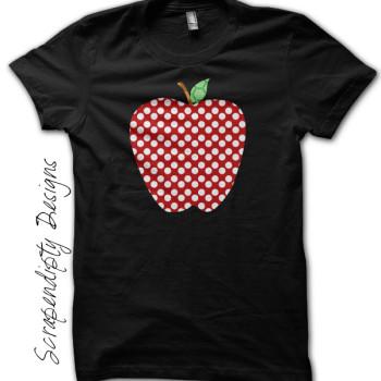 applepolkaBack1