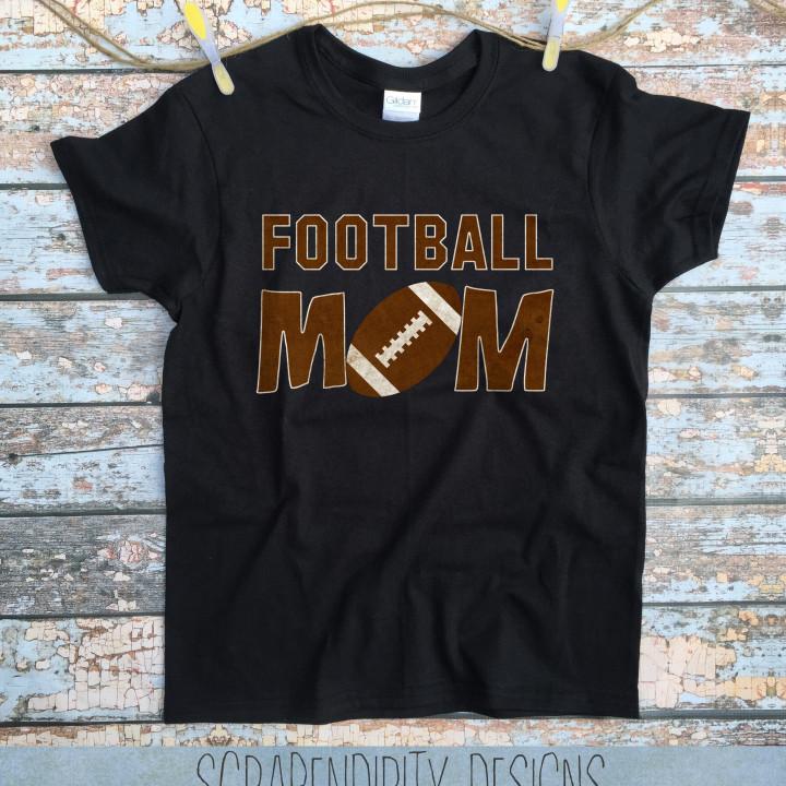 footballmom1