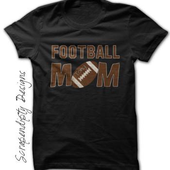 footballmom2