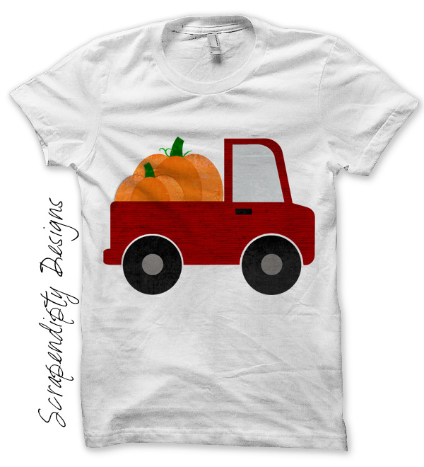 truckpumpkin4