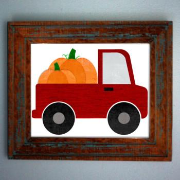truckpumpkin5