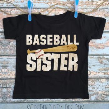 baseballsister1