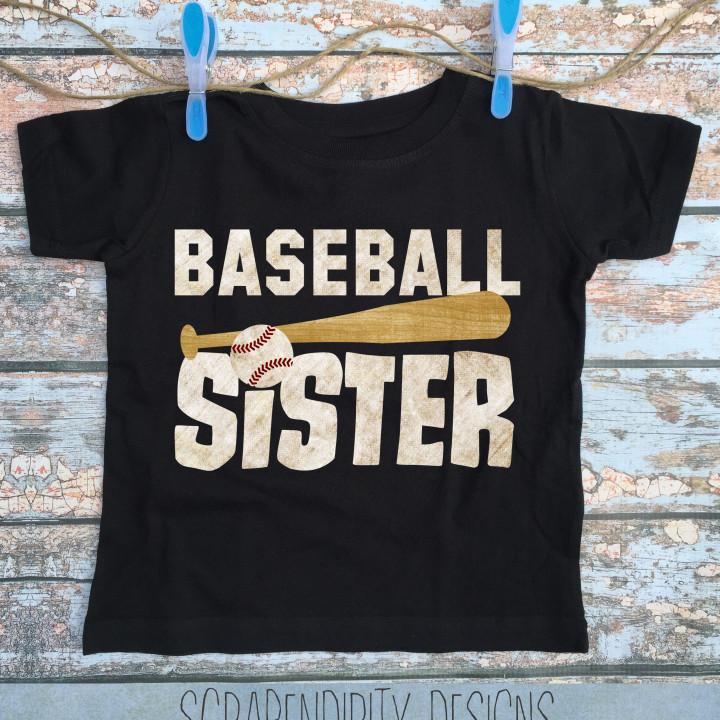 baseballsister2