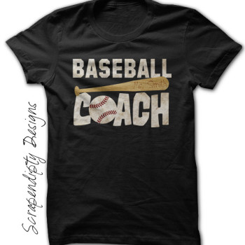 baseballcoach1