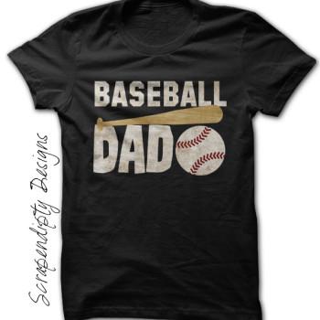 baseballdad2