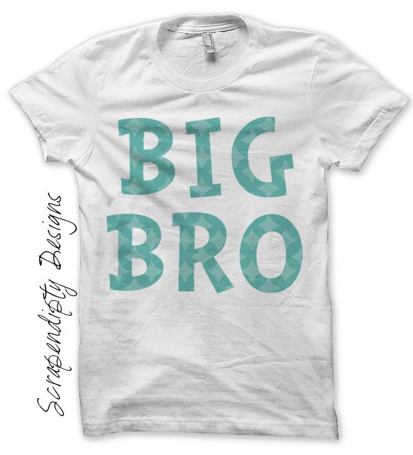 bigbro4-1
