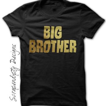 bigbrotherBlack