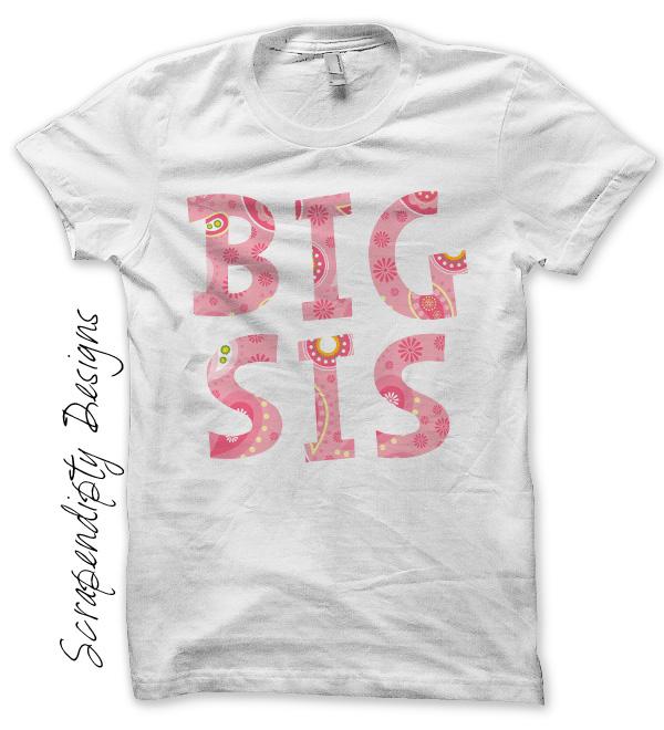 bigsis4