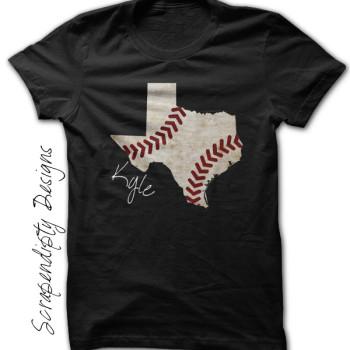 texasbaseball1