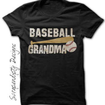 baseballgrandma