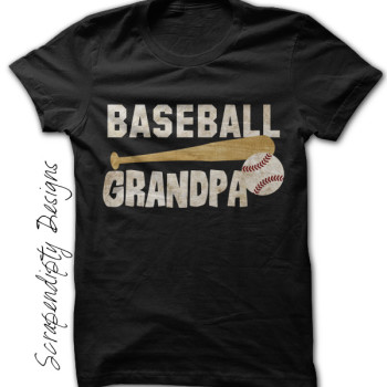 baseballgrandpa